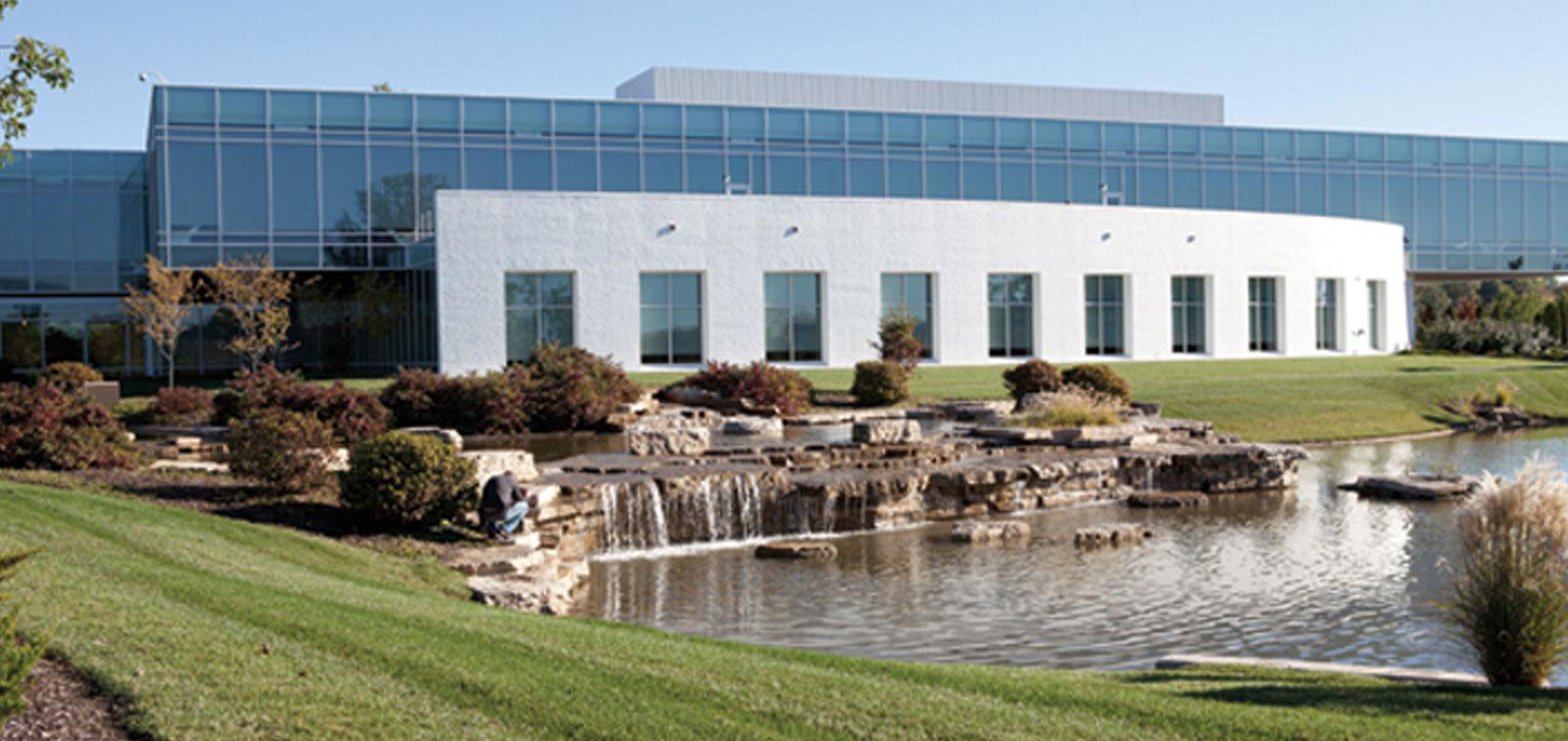 Tween Brands Headquarters