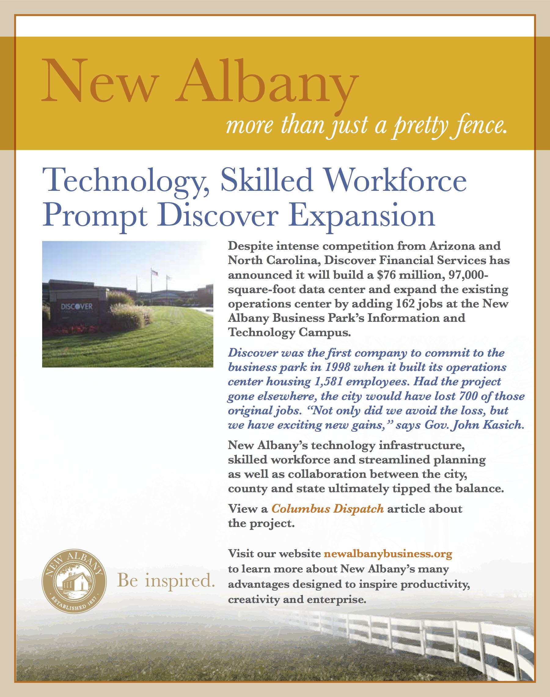 newalbany_2012_4-may